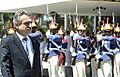 Visita do ministro da Defesa da Argentina, Agustin Rossi, ao ministro Celso Amorim (10981196456).jpg
