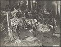Visserij Walvisvangst, Bestanddeelnr 036-0173.jpg