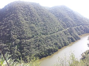 Vista del Bembezar.jpg