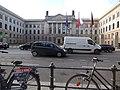 Vista del Bundesrat en Berlín 01.jpg