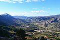 Vista general de la Vall de Gallinera des del mirador del Xap.JPG