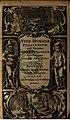 Vitae humanae proscenium 1652 tp.jpg