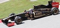 Vitaly Petrov 2011 Malaysia FP2.jpg
