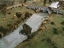 Vitoria - Museo de Armeria 06.JPG