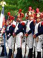 Vitoria - Recreación histórica de la Batalla de Vitoria, bicentenario 1813-2013 017.jpg