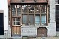 Vitrine - 21 rue des Clercs à Mons -130206- fr.jpg