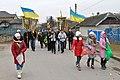 Vityshyn-Ivan-pohoron-VL-15020827.jpg