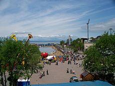 Vlad waterfront.jpg