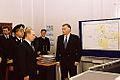 Vladimir Putin 27 December 2001-2.jpg