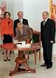 Vladimir Putin in Germany 25-27 September 2001-6.jpg