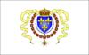 Vlajka z roku 1663.png