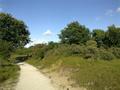 Vlakte van Waalsdorp (Waalsdorpervlakte) 2016-08-10 img. 577.png