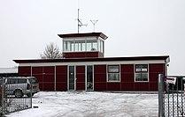Vliegveld Drachten 2010.jpg