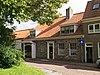 vlissingen-marnixplein 35-rijksmonumentnr 37850