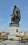 vlissingen standbeeld de ruyter r01