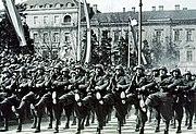 Vojna smotra 1942
