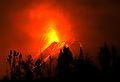 Volcán Tungurahua 2011.jpg