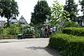 Volkstuinencomplex Overkroeten P1150935.jpg