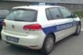 Volkswagen Golf Mk6 Serbian Police.png