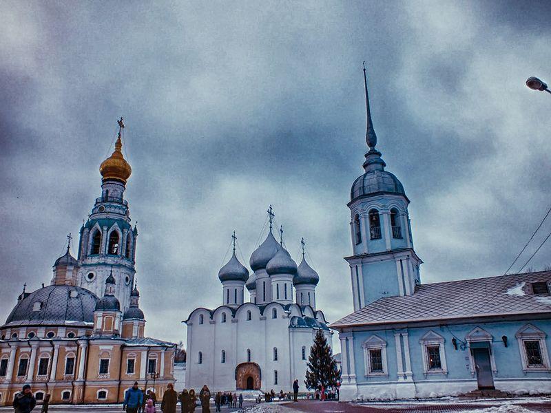 File:Vologda, Vologda Oblast, Russia - panoramio (7).jpg