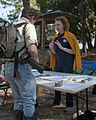 Volunteer St Vincent By Carole Robertson.jpg