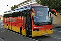 Volvo 9700H B9R 4x2 (pre-production chassis) - Orusttrafiken.jpg