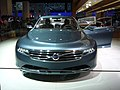 Volvo You Concept (14603050962).jpg
