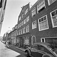 Voorgevels - Amsterdam - 20019979 - RCE.jpg