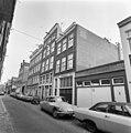 Voorgevels - Amsterdam - 20021221 - RCE.jpg