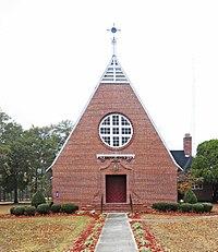 Voorhees College Historic District.jpg