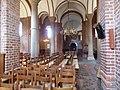 Vor Frue Kirke, Kalundborg 06.jpg