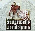 Vornbach - Feuerwehrhaus 2.jpg