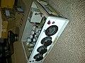 Vortexion mxr type3 ppm valve mic mixer (9603463365).jpg