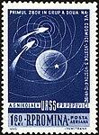 Vostok-3-and-4-in-orbit.jpg