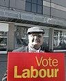 Vote Labour (123809600).jpg
