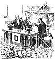 Vote lettre D Congrès 1895.jpg
