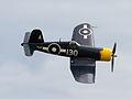 Vought F4U Corsair 8 (7490475208).jpg