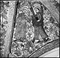 Vrena kyrka, kalkmålningar 32.jpg