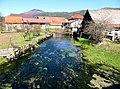 Vrhnika pri Lozu Slovenia - Big Obrh.jpg