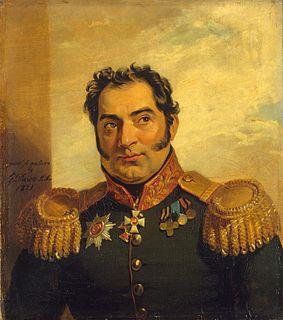 Nikolay Vuich
