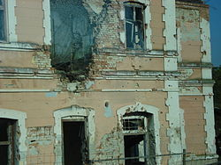 ヴコヴァル 1991