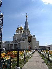 Www OdnoklaГџniki Ru Kasachstan