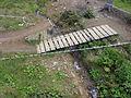Vylet k Cernemu jezeru Sumava - 9.srpna 2010 7.JPG