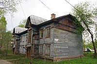 Vysokovsk (9089776871).jpg