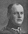 Władysław Osmólski (-1923).jpg