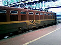 WAG5 Series loco 23880 at Visakhapatnam.jpg