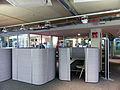 WDR 2 schenkt Wikipedia eine Seite zum Geburtstag (6).jpg
