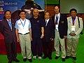 WDSC2007 Opening VIPs-2.jpg