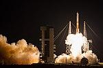 WGS9 Launch.jpg