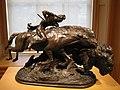 WLA amart Riding down the Buffalo modeled 1914-1916 Phimister Proctor.jpg